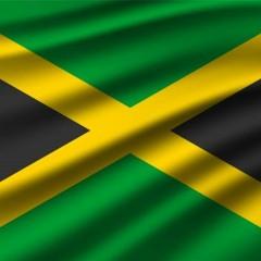 little trouble in big jamaica