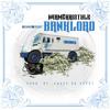 Bank Load (Single)