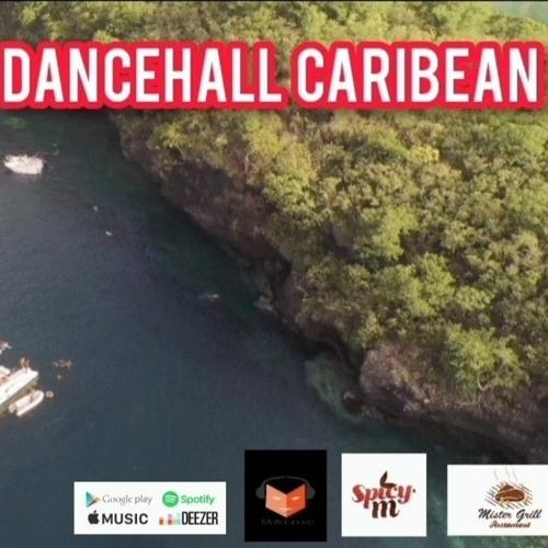Medley Dancehall Caribbean (Politik Naï, SMK, Ven'l, Renel) - Hiroshima Management
