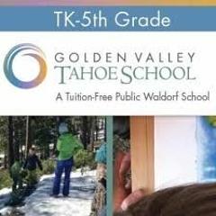 Caleb - Executive Director of Golden Valley Tahoe School 2-23-2021