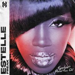 Estelle - Freak (Hypelezz & Daniel Hein Edit)