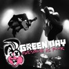 21 Guns (Live at Shoreline Amphitheatre, Mountain View, CA, 9/4/10)