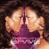 Forever (Album Version)