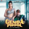 Badshah - Genda Phool Remix | JacquelineFernandez | Payal Dev | Official Music  2020