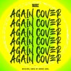 Download Again (Wande Coal Cover) Mp3