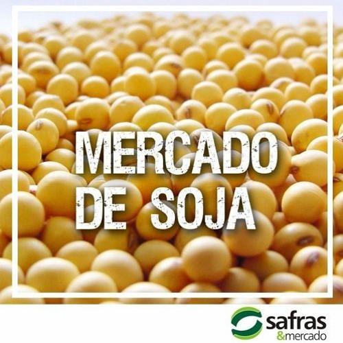 Preços, estimativa de safra e de comercialização. Saiba o que aconteceu no mercado de soja na semana
