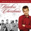 Born Tonight (Timeless Christmas Album Version)