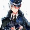 Download All Your Kisses Are Mine..' A Jealous Shoto Todoroki x Listener ASMR 18+ Ver.m4a Mp3