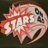 Stars On 45 (Original 12-Inch Version)