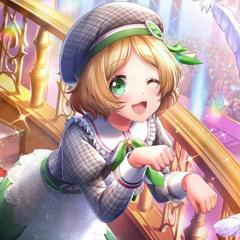 Adventure King - Lyrical Lily