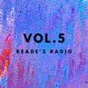 Download READE'S RADIO VOL. 5 Mp3