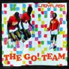 Huddle Flash (Kevin Shields v The Go! Team)