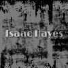 Isaac Hayes le mix