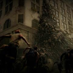 Industrial Nightmare - Deadrush Game OST