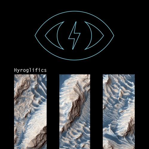 Hyroglifics - Last Planet Mix