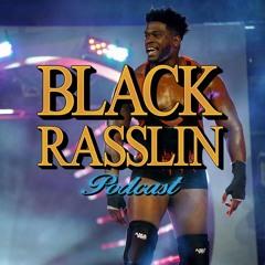 Molasses (w/ Queen K Wrestling News)