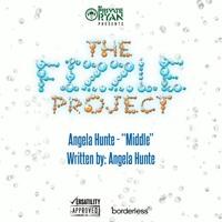 Angela Hunte - Middle (DJ Andrew Intro Edit)