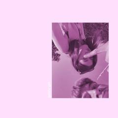 SINA XX - GOOFY GIRL (EDIT)