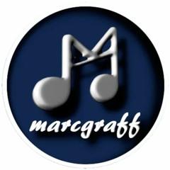 MAMO_W.O_marcgraff:-)