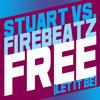 Free, Let It Be (Radio Edit)
