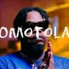 Download FREE | Afrobeat