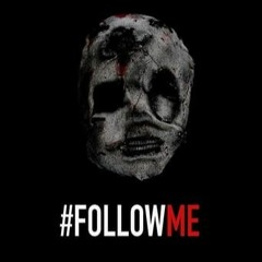 $Follow Me$