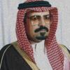 Download وآغرابيل قلبي   عبدالله بن عون Mp3