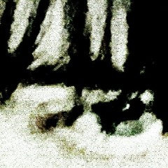 numb [prod. sapphirekill]
