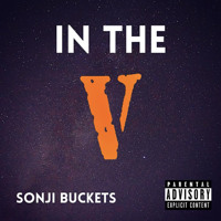 IN THE V (feat. Martyr.Trizzy)