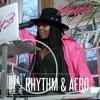 Download R&A RHYTHM & AFRO VOL. 4 Mp3