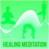 Om Yoga (Inner Peace)