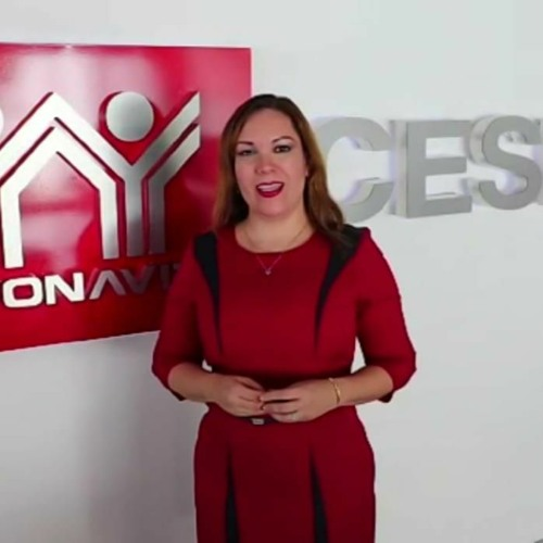 Entrega INFONAVIT apoyo por daños de #TTHernan en viviendas de Manzanillo