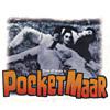 Main Badi Mushkil Main Hoon (Pocket Maar / Soundtrack Version)
