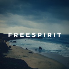 Freespirit [Demo]