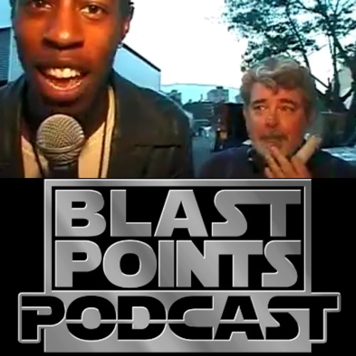 Episode 210 - The Best Ahmed Best On Location AOTC Videos