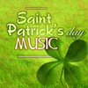 St Patrick's Day Best Pub Music for a Drink