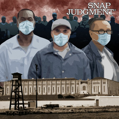 Outbreak at San Quentin - full episode