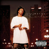 This Is The Carter (Album Version (Explicit)) [feat. Mannie Fresh]