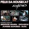 Radio (Junior Sanchez)
