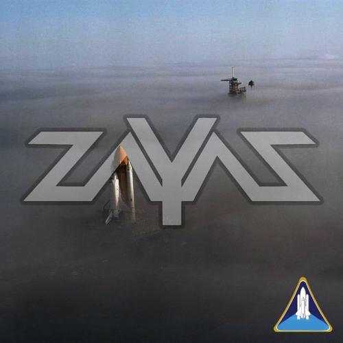 ZAYAZ - Challenger
