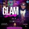 Download GLAM PARTY MIXTAPE Mp3