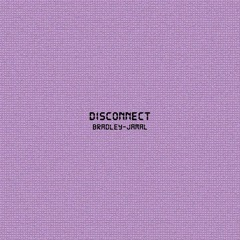 Disconnect.mp3