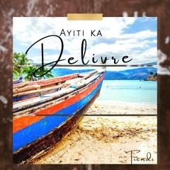 Tiemdi - Ayiti Ka Delivre