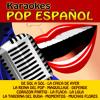 Download Muchas Flores  (Version Karaoke) Mp3