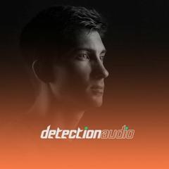 detectionaudio: Sota [015]
