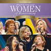 I Know Who Holds Tomorrow (Live) [feat. Allison Durham Speer & Karen Peck]