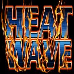 Heat Wave vs 4x4 Exodus vs Bass Odyssey 94