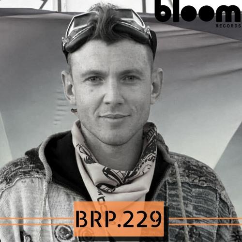 BRP 229 - ANDREW COOK