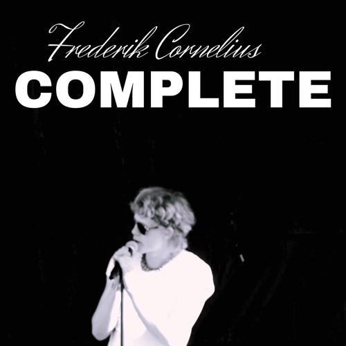Frederik Cornelius Complete