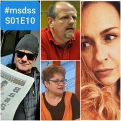 MSDSS S01E10